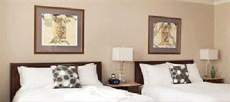 Hotel Victorian