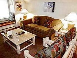 Hotel Resortquest At Lake Placid Lodge