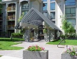 Hotel Whistler Premier Marquise