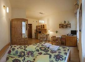 Hotel Kazimierz's Secret Apartments