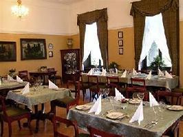 Lezno Palace Hotel