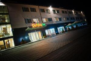 Hotel Desilva Inn Katowice Airport