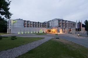 Hotel Holiday Inn Jozefow