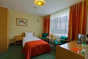 Hotel Wilanow