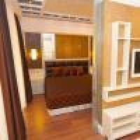 Hotel Golden Rainbow Vip Residence