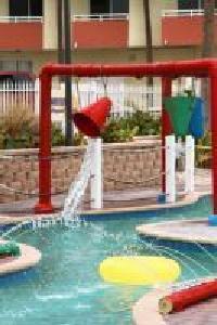 Hotel Cove On Ormond Beach By Diamond Resorts