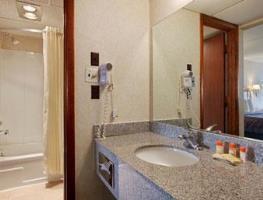 Hotel Days Inn Salina South