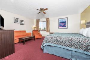 Hotel Days Inn Pueblo