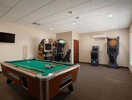 Hotel Baymont Inn & Suites Cotulla