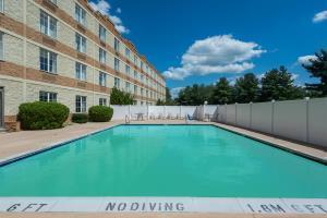 Hotel Days Inn Pottstown