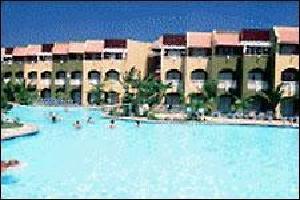 Hotel Casa Marina Reef -superior Garden View-