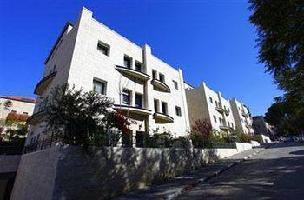 Hotel Tamar Residence