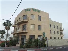 Hotel Motel Tsabar