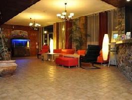 Hotel Sea Princess Motel