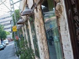 Hotel Trieste - Boutique Concept Suites