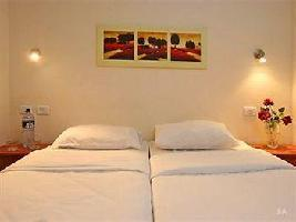 Hotel Jerusalem Inn