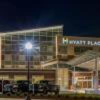 Hotel Hyatt Place Bowling Green