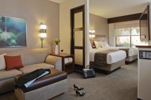 Hotel Hyatt Place Columbia Harbison
