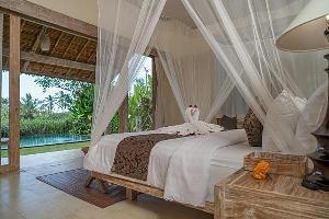 Atta Mesari Resort & Villas