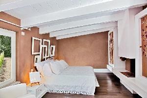 Hotel La Pampa Relais & Spa