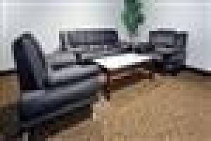 Hotel Baymont Inn & Suites East Windsor Bradley Airport