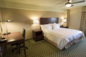 Hotel Homewood Suites By Hilton Baltimore - Arundel Mills