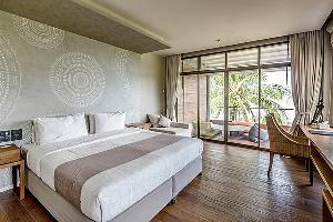 Hotel Na Tara Resort