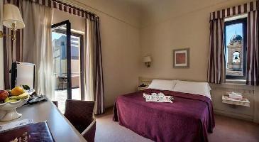 Hotel Bw Stella D'italia