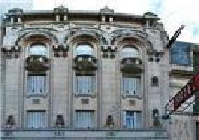 Hotel Muniz