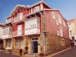 Hotel Marina De Campios
