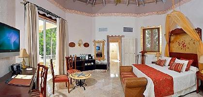 Hotel Royal Service Paradisus Rio De Oro Resort & Spa