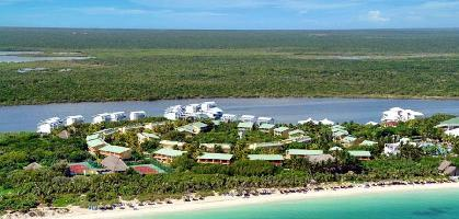 Melia Cayo Coco All Inclusive - Adults Only