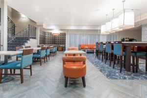 Hotel Hawthorn Suites By Wyndham Livermore Wine Country
