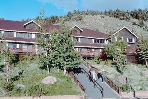 Hotel Heidelberg Inn
