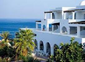 Hotel Puntazo 1*