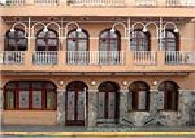 Shauard Hotel