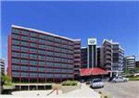 Maceio Mar Hotel