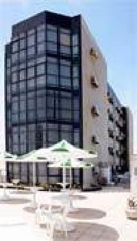 Verde Mar Hotel