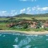 Hotel Kauai Beach Villas