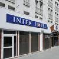 Inter Hotel Terminus
