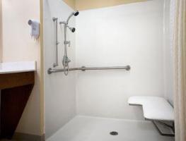 Hotel Baymont Inn & Suites Grenada