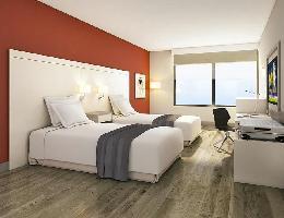 Hotel Avanti Palms Resort & Conference Center