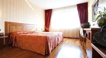 Montresor Hotel Palace