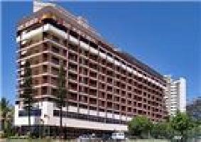 San Marco Hotel Brasilia
