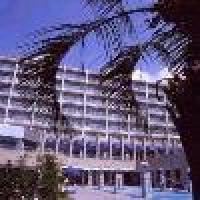 Nishiizu Hotel New Okabe