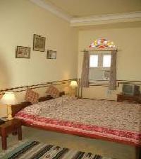 Hotel Mahar Haveli