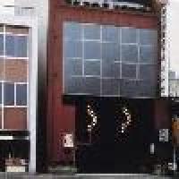 Hotel Konpira Onsen Yumoto Yachiyo