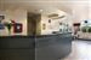 Hotel Microtel Inn & Suites By Wyndham Fond Du Lac