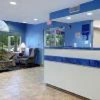 Hotel Microtel Inn & Suites By Wyndham Bossier City