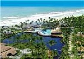 Hotel Cana Brava All Inclusive Resort